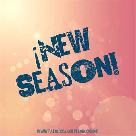 New Season New by Moving To A New Season In You Ll Need These 3 Things