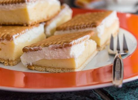 schneller kuchen ohne backen haushalt backen brotfrei