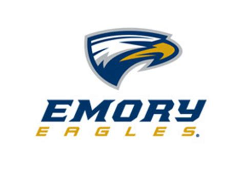 Emory Tutition Vs Tech Tuition Mba by Emory Leading Research In Atlanta Ga