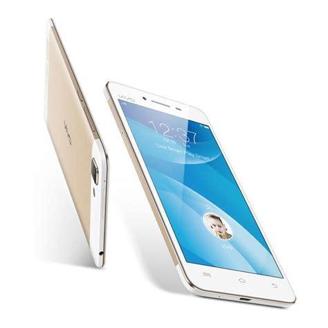 Hp Vivo 5 Inci Harga Vivo Y35 Smartphone Layar 5 Inci Kamera 13 Mp