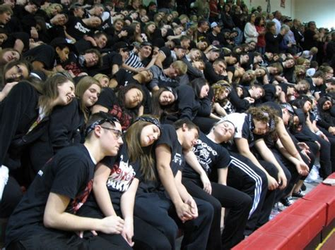 section 8a mental health act carey crazies 1