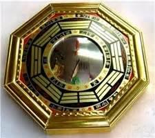 Jual Cermin Cembung Fengshui inilah 15 benda fengshui yang dipercaya membawa keberuntungan tionghoa tradisi dan budaya tionghoa