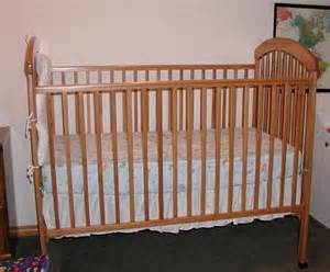 Crib Parts by Lind Crib Model Numbers Baby Crib Design Inspiration