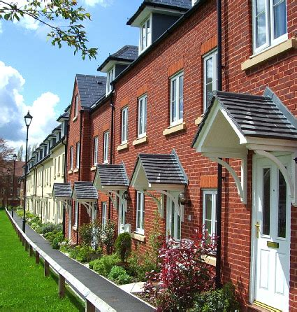 houses to buy leeds we buy houses quick leeds sell your house fast leeds