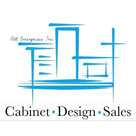 mid continent cabinetry in newton kansas