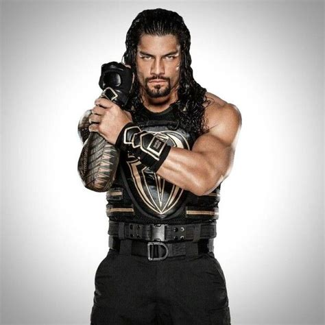 reigns pictures 17 best ideas about reigns on