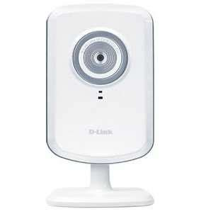 {closed} d link network camera and router – giveaway