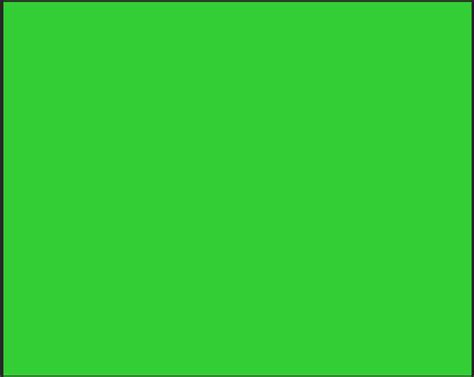 xft solid green color wall custom photo studio backdrop