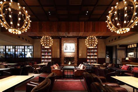 livingroom cafe 渋谷 living room cafe by eplus でブラジル週間開催 ブラジルの今をお届け megabrasil