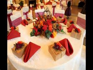 wedding gifts on a budget creative fall wedding ideas on a budget home design decorations