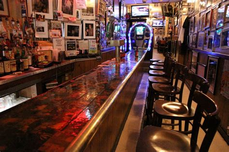 top bars in nyc 2014 jimmy s corner drink nyc the best happy hours drinks