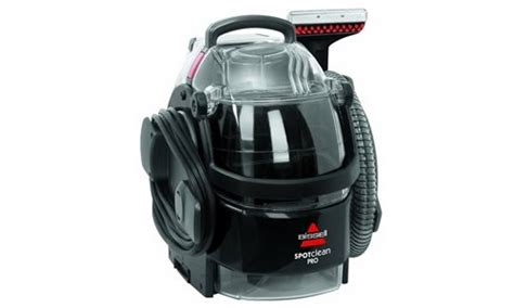 Steam Cleaner For Car Upholstery by Best Upholstery Steam Cleaner Steam Cleanery