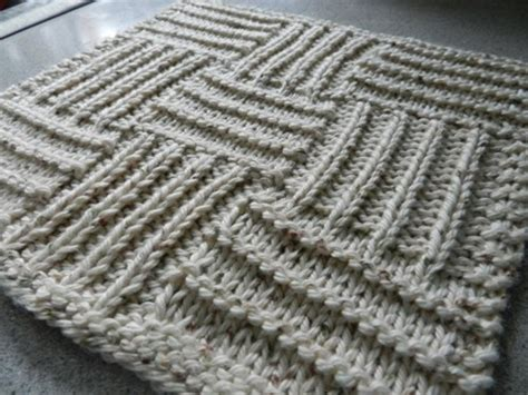 knitting patterns for dishcloths knitted dishcloth patterns a knitting