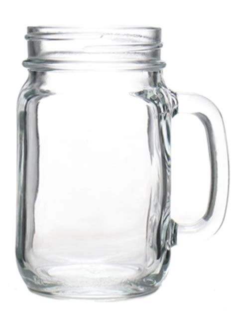 buy barware online buy barware online 28 images compare prices on soxhlet
