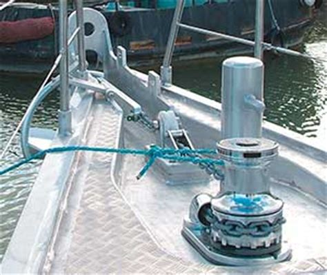 boat anchor won t come up anchoring page 2 general yachting discussion