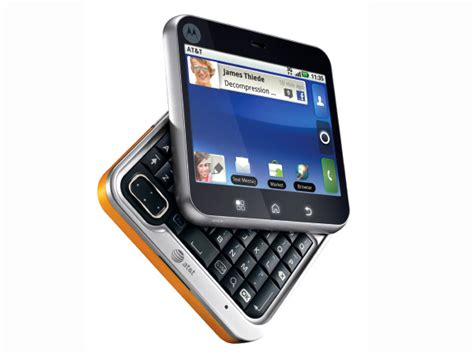 motorola mobile phones motorola touch screen mobile phones motorola cell phones