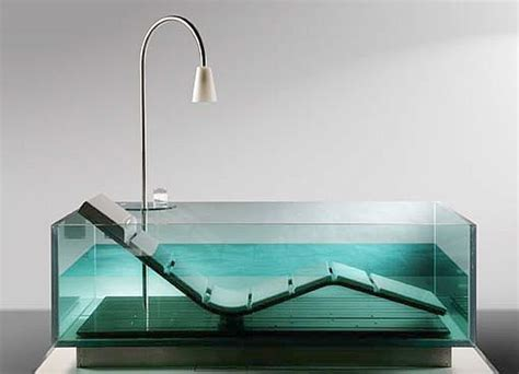 glass bathtubs modern glass bathubs ideas for home garden bedroom