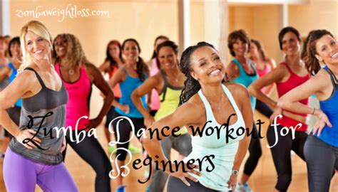 zumba tutorial beginners easy zumba dance workout for beginners be the best beginner