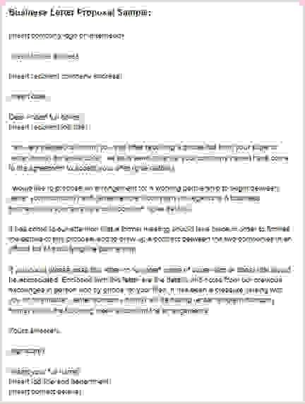 Best Way To Start A Cover Letter by Ways To Begin A Business Letter The Best Letter Sle