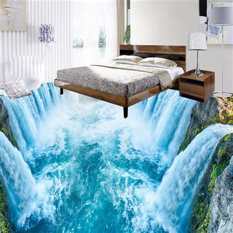 3d floor 3d flooring prices in india ingeflinte com