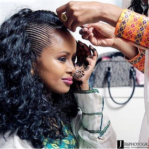 wedding hair braid ethiopyan still best 25 ethiopian hair ideas on pinterest beautiful