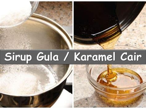 membuat larutan gula garam oralit cara membuat oralit gula garam resep cara membuat sirup
