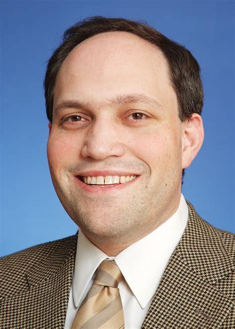 michael flynn profile right web institute for policy michael rubin right web institute for policy studies