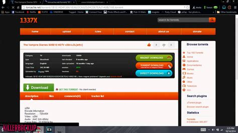 download film ultraman gratis web how to download movies tv shows using torrent sites