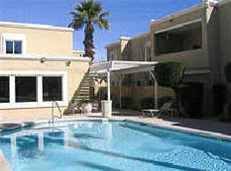 2 bedroom apartments in scottsdale az the cortesian everyaptmapped scottsdale az apartments