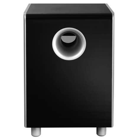 jbl csbg high performance home theater speaker system