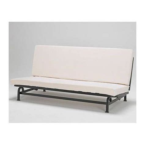 Futon Store Toronto by Sofa Bed In Toronto Sofa Beds