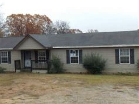 section 8 mccomb ms holly springs mississippi hud homes for sale updated daily