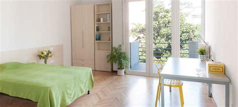 affitto mini appartamento arredato mestre affitto appartamento arredato mestre venezia stanze singole
