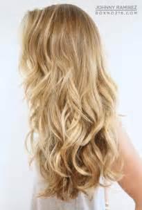 umbra hair umbra hair color hairstylegalleries com