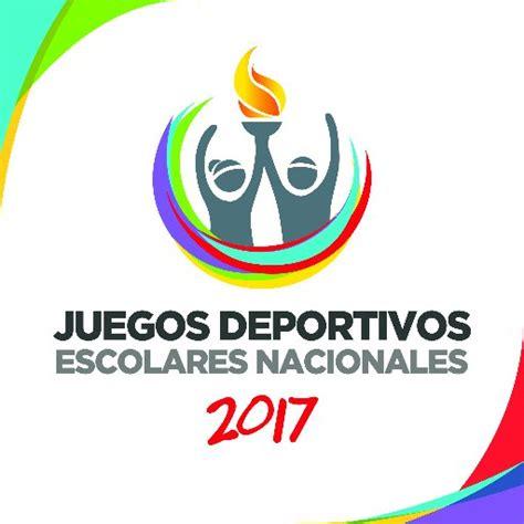 imagenes logos escolares juegos deportivos escolares 2017 unidad de gesti 243 n
