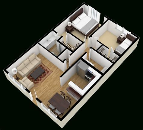 1000 ideas about apartment floor plans on pinterest 800 sq ft apartment floor plan 3d 1000 ideas about 800 sq