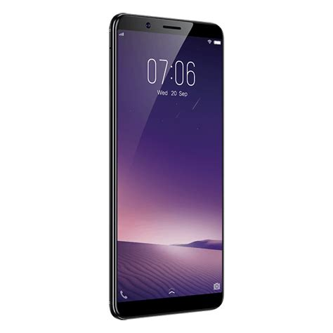 Vivo V7 Plus Grs Resmi 1 vivo v7 plus review specifications and price in india indian retail sector