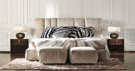 exclusive bedroom furniture exclusive bedroom furniture exclusive bedroom furniture