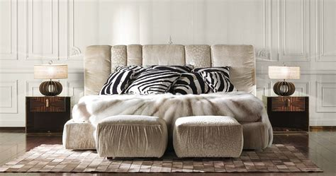 roberto cavalli luxury bedroom sets exclusively  limassol cyprus  exclusive  andreotti
