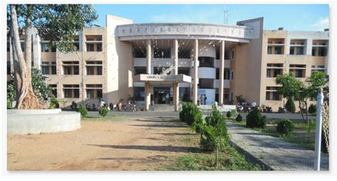 Government Mba Colleges In Maharashtra by 2018 2019 Student Forum Reply To Topic