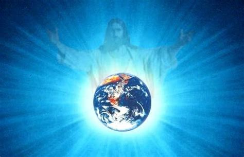 imagenes de dios viendo el mundo 6 jesus y la historia nunca contada muerte y resurreci 243 n