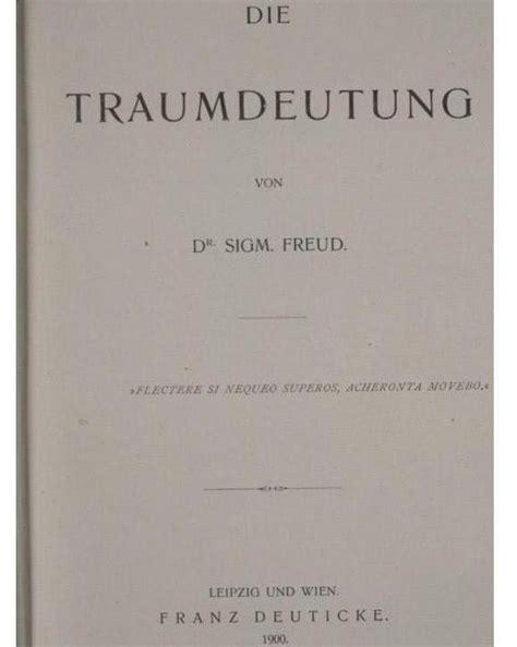 libro la interpretacion de los teor 237 a freud sobre la interpretaci 243 n de sue 241 os