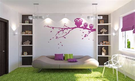 young adult room ideas bedroom ideas  young adults