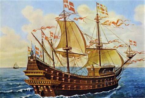 the open boat did the oiler die dino rpg clan les chevaliers de malte