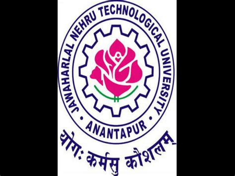 1 supplementary result jntua year b tech b pharm supplementary result