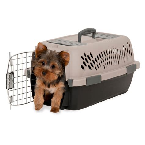 small puppy crate crate for vacation rentals on topsail island nc sweet dreams linens
