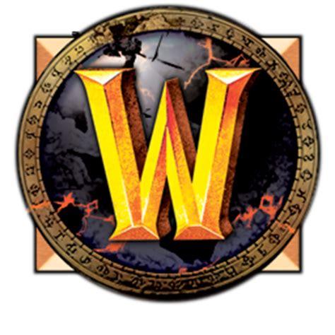world of warcraft mac os x icons   wowwiki   fandom