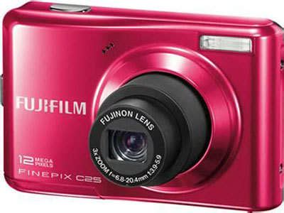 forum fujifilm finepix c25 priceprice