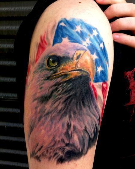 eagle tattoo body bald eagle tattoo designs bing images tattoos