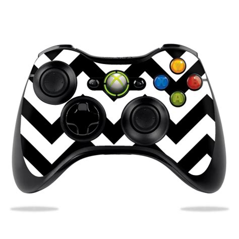 Xbox Aufkleber by Skin Decal Wrap For Microsoft Xbox 360 Controller Sticker